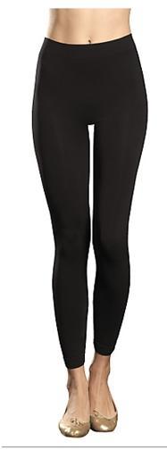 slimming leggins